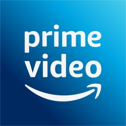 Amazon Prime Video 12 meses  (Para 1 dispositivo calidad ULTRA HD)